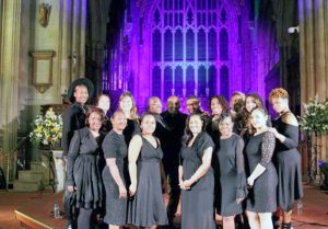 choir-no-john-minster-555x386 a