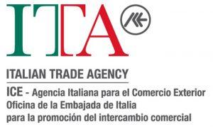 logo_SPA_rgb_BIG_Oficina