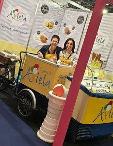 il gelato di ariela (1)