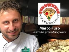 Marco Fuso