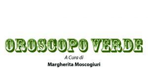 Oroscopo Verde