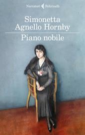 Piano nobile - Simonetta Agnello Honby - Feltrinelli Editore