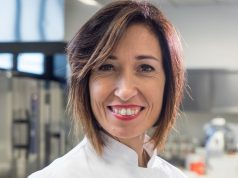 Dottoressa Chiara Manzi